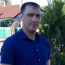 Фотография мужчины Алексей, 38 лет из г. Милютинская