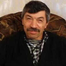 Фотография мужчины Виктор, 57 лет из г. Улан-Удэ
