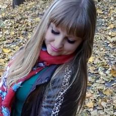 Фотография девушки Женет, 26 лет из г. Киев