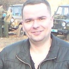 Фотография мужчины Валентин, 38 лет из г. Брест