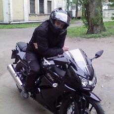 Фотография мужчины Роман, 31 год из г. Могилев