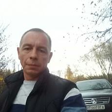 Фотография мужчины Сергей, 47 лет из г. Нижний Новгород