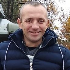 Фотография мужчины Александр, 40 лет из г. Бобруйск