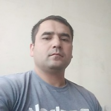 Фотография мужчины Алик, 38 лет из г. Саранск