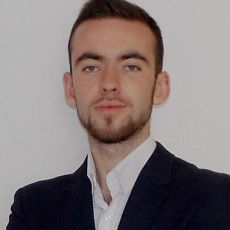 Фотография мужчины Макс, 22 года из г. Саров