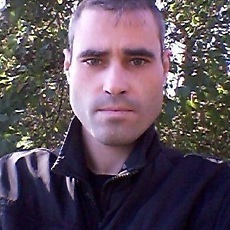 Фотография мужчины Андрей, 37 лет из г. Клинцы