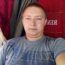 Фотография мужчины Евгений, 30 лет из г. Белгород