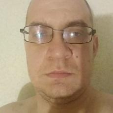 Фотография мужчины Вадим, 36 лет из г. Марьина Горка
