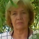 Светлана, 67 лет
