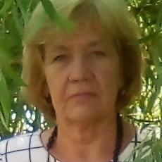 Фотография девушки Светлана, 68 лет из г. Дрибин