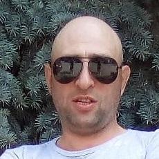 Фотография мужчины Алекс, 33 года из г. Орша