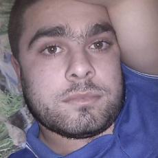Фотография мужчины Айдер, 25 лет из г. Симферополь