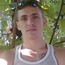 Фотография мужчины Sasha, 31 год из г. Днепр