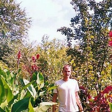 Фотография мужчины Дмитрий, 33 года из г. Астрахань
