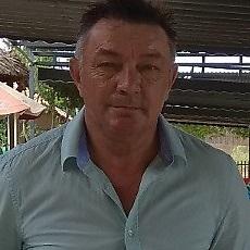 Фотография мужчины Жаров На, 62 года из г. Новосибирск