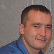 Фотография мужчины Сергей, 34 года из г. Пенза
