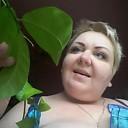 Фиона, 42 года