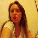 Aynura, 21 год