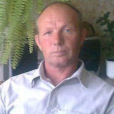 Фотография мужчины Вячеслав, 55 лет из г. Пинск