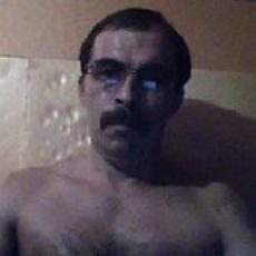 Фотография мужчины Евгений, 41 год из г. Новосибирск