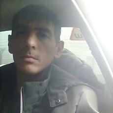 Фотография мужчины Василий, 36 лет из г. Москва
