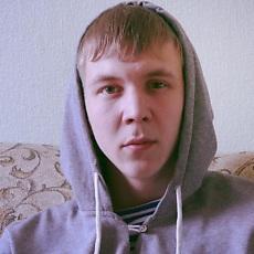 Фотография мужчины Анатолий, 27 лет из г. Кострома