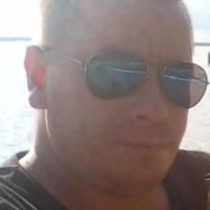 Фотография мужчины Ден, 38 лет из г. Иркутск