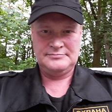 Фотография мужчины Михаил, 48 лет из г. Светлогорск