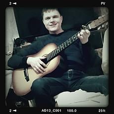 Фотография мужчины Климентий, 31 год из г. Братск