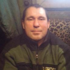 Фотография мужчины Федя, 41 год из г. Кемерово