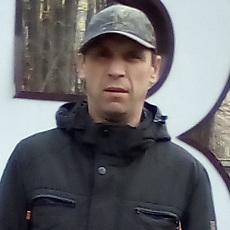 Фотография мужчины Виктор, 41 год из г. Ивантеевка