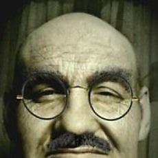 Фотография мужчины Василий, 49 лет из г. Орел