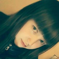 Фотография девушки Нина, 26 лет из г. Нижний Новгород