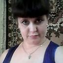 Танюшка, 46 лет