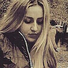 Фотография девушки Анастасия, 19 лет из г. Запорожье
