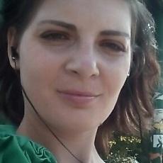 Фотография девушки Дарья, 26 лет из г. Свердловск