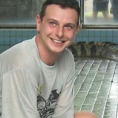 Фотография мужчины Алексей, 43 года из г. Одесса