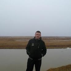 Фотография мужчины Дмитрий, 34 года из г. Томск