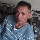 Стас, 46 лет