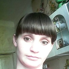 Фотография девушки Инна, 31 год из г. Могилев-Подольский