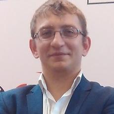 Фотография мужчины Виталий, 32 года из г. Киев