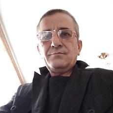 Фотография мужчины Леонид, 59 лет из г. Ростов-на-Дону