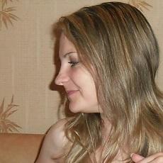 Фотография девушки Ангел, 38 лет из г. Минск