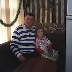 Фотография мужчины Анатолий, 68 лет из г. Балта