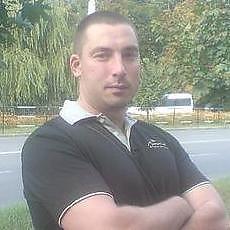 Фотография мужчины Виктор, 40 лет из г. Полтава
