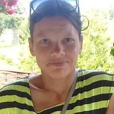 Фотография девушки Инна, 28 лет из г. Щучин