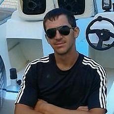 Фотография мужчины Дмитрий, 37 лет из г. Темрюк