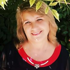 Фотография девушки Нина, 63 года из г. Цюрупинск