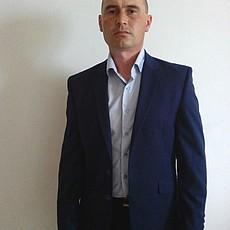 Фотография мужчины Алексей, 43 года из г. Набережные Челны