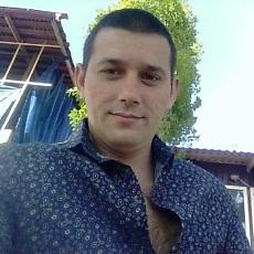 Фотография мужчины Илья, 31 год из г. Константиновск